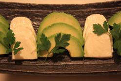 IMG_1228アボガド&チーズ.JPG