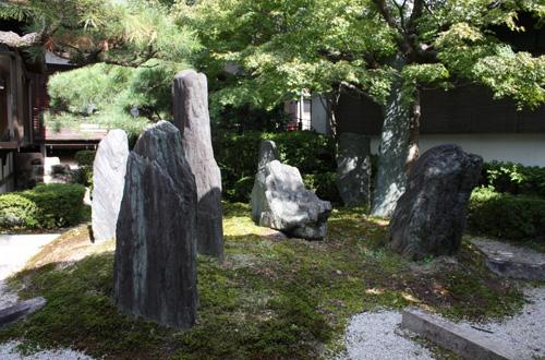 IMG_5890 (2) 石庭.jpg