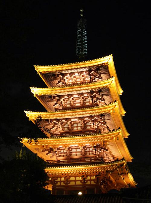 IMG_9669浅草五重の塔.JPG