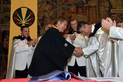 Ordre des Coteaux de Champagne - photo Michel Jolyot (4).jpg