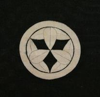 ワールド 家紋